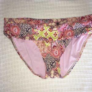 Victoria Secret Bikini Bottom